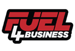 Fuel 4 Business Port Macquarie