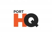 Port HQ