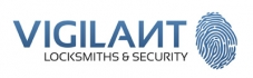 Vigilant Locksmiths and Security