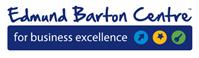 Edmund Barton Centre Logo