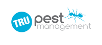 TRU pest management