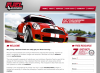 Fuel 4 Business Website